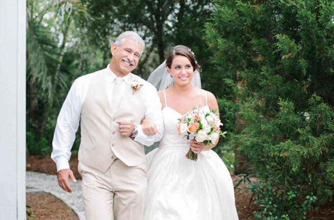 Charleston Weddings_7160