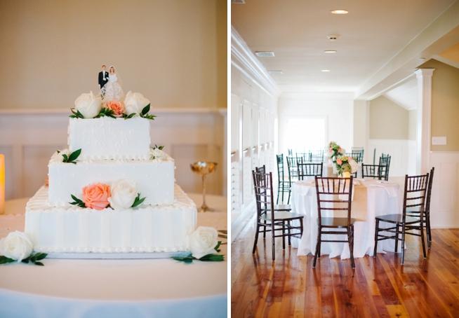 Charleston Weddings_7162