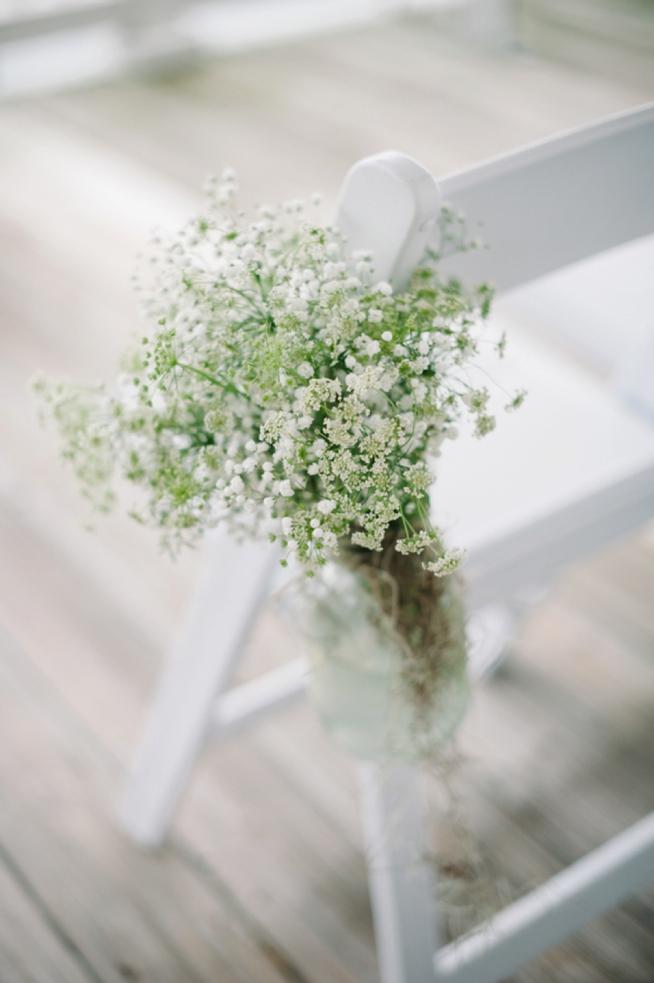 Charleston Weddings_7163