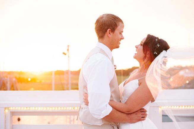 Charleston Weddings_7166