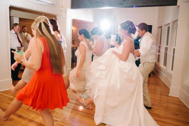 Charleston Weddings_7169