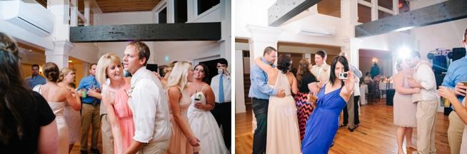 Charleston Weddings_7170