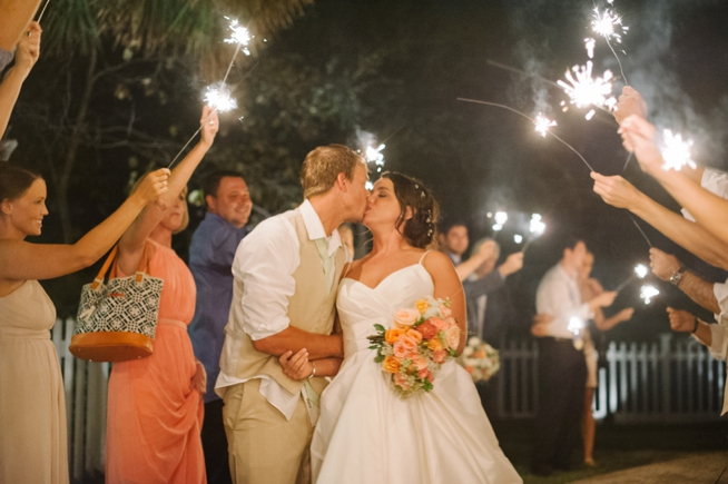Charleston Weddings_7171