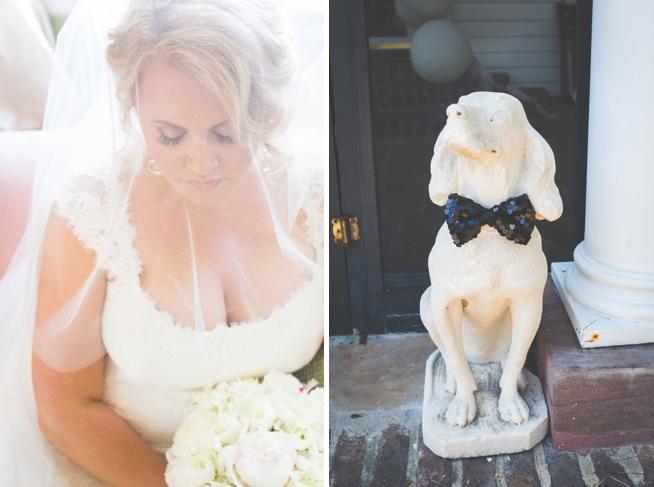 Charleston Weddings_7174
