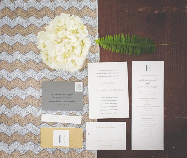 Charleston Weddings_7175