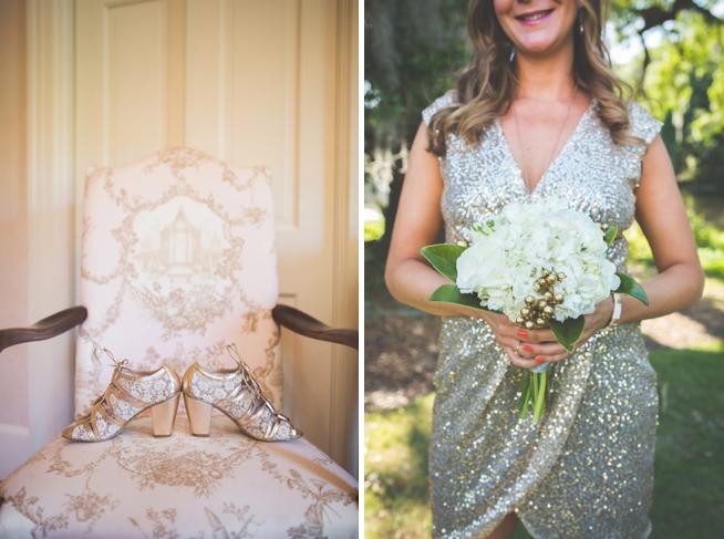 Charleston Weddings_7177