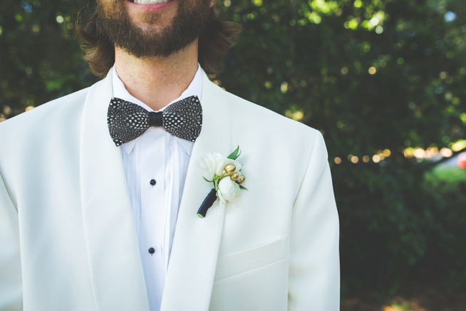 Charleston Weddings_7178