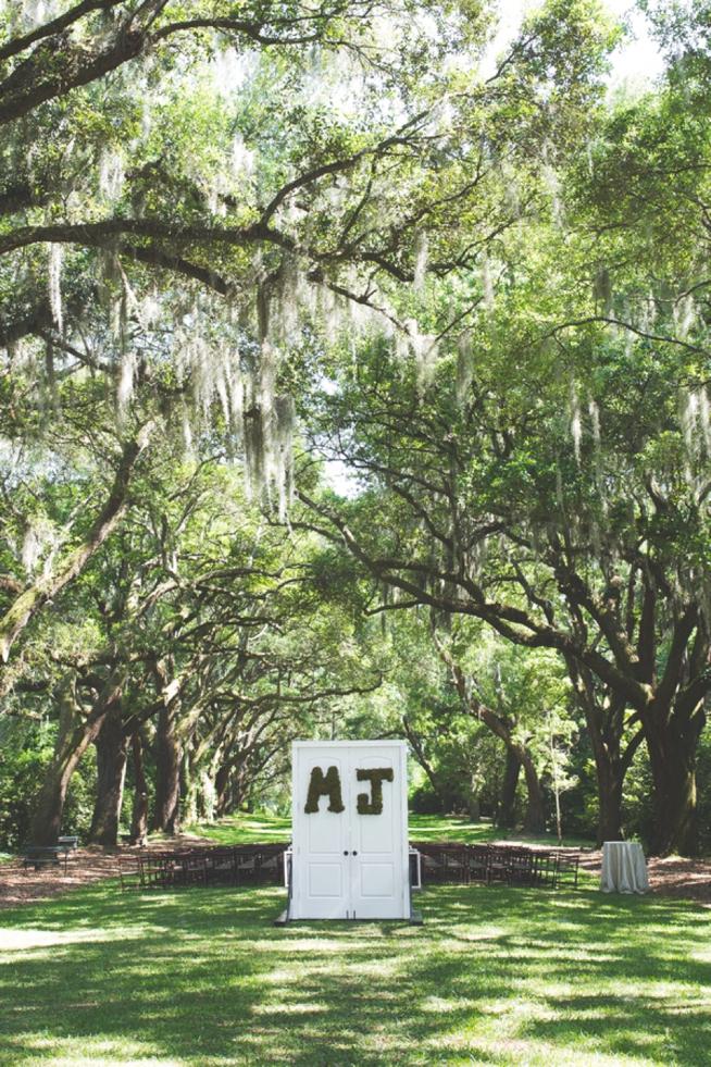 Charleston Weddings_7180