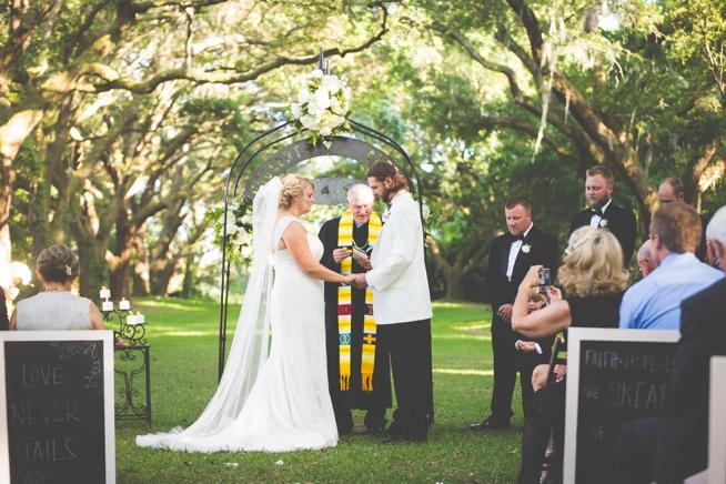 Charleston Weddings_7183