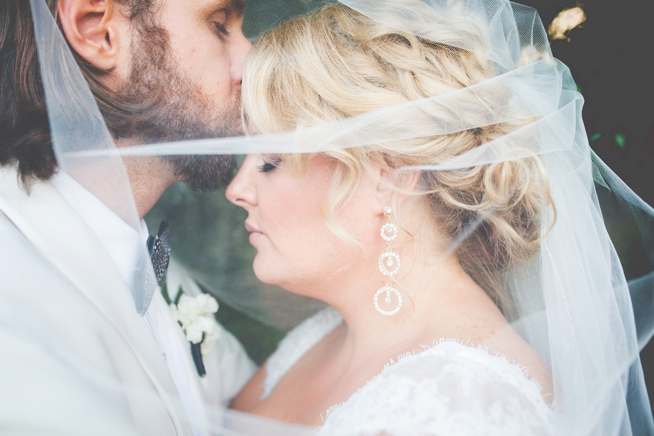 Charleston Weddings_7184