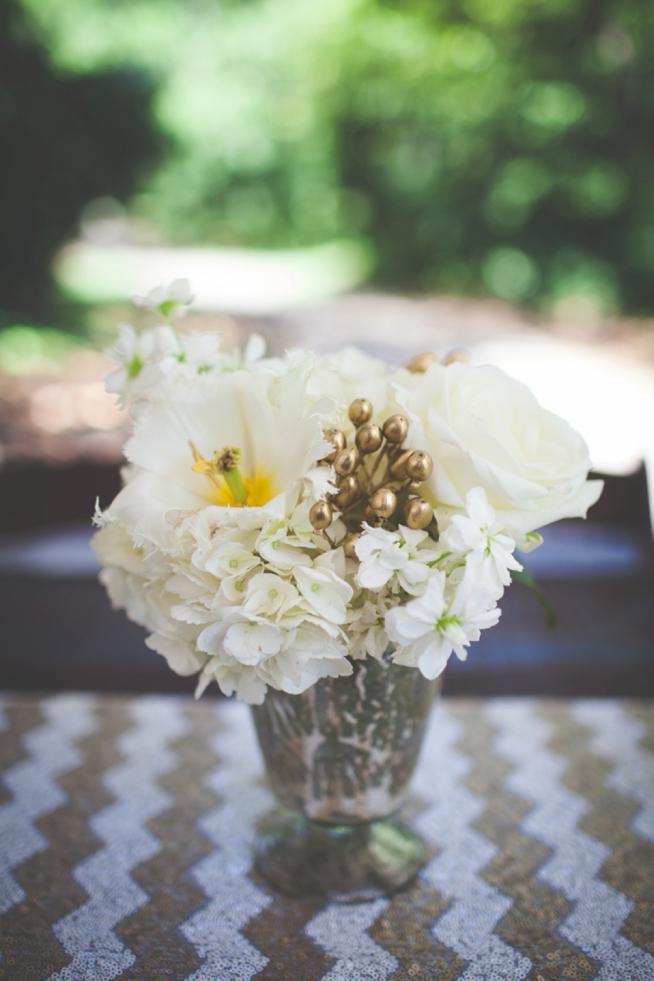 Charleston Weddings_7186