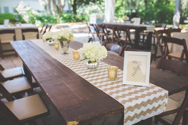 Charleston Weddings_7187