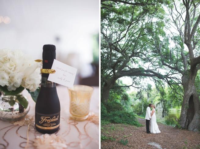 Charleston Weddings_7190