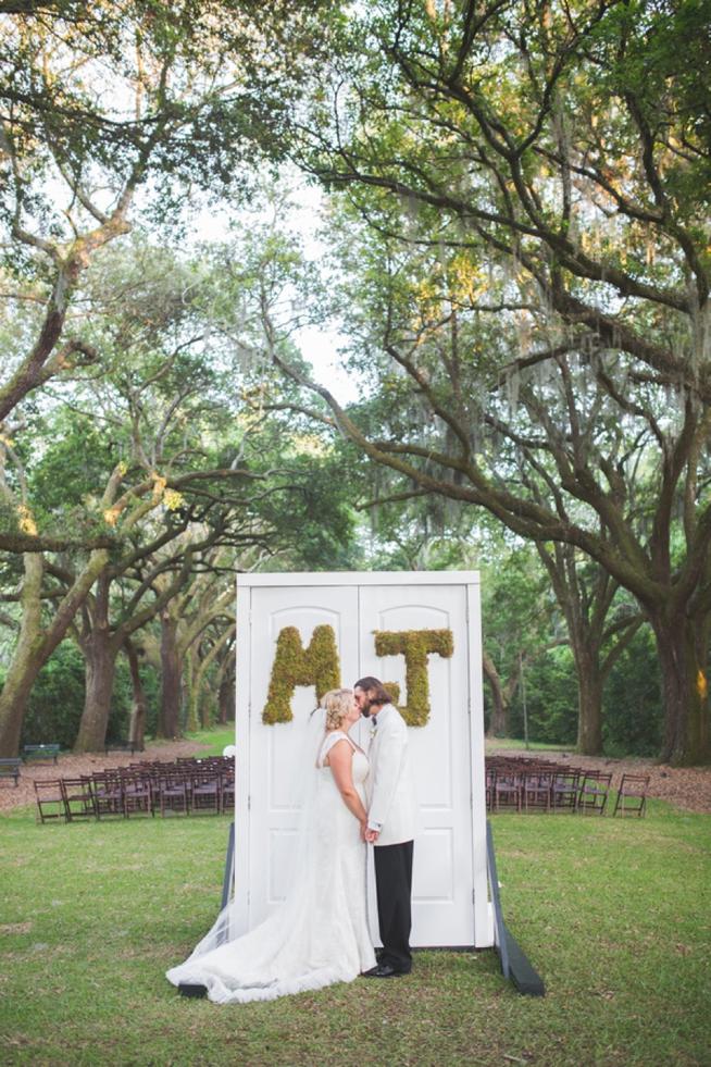 Charleston Weddings_7192