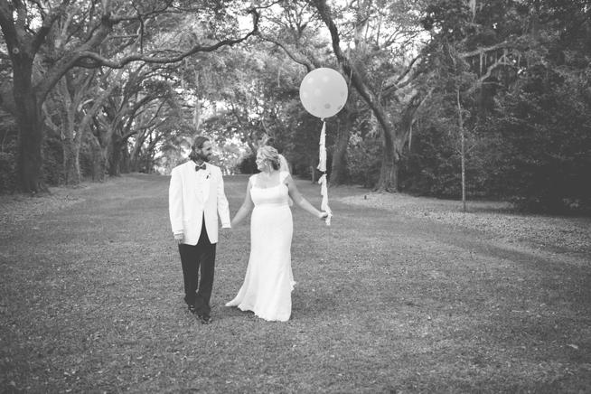 Charleston Weddings_7193