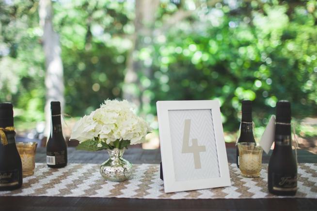 Charleston Weddings_7194