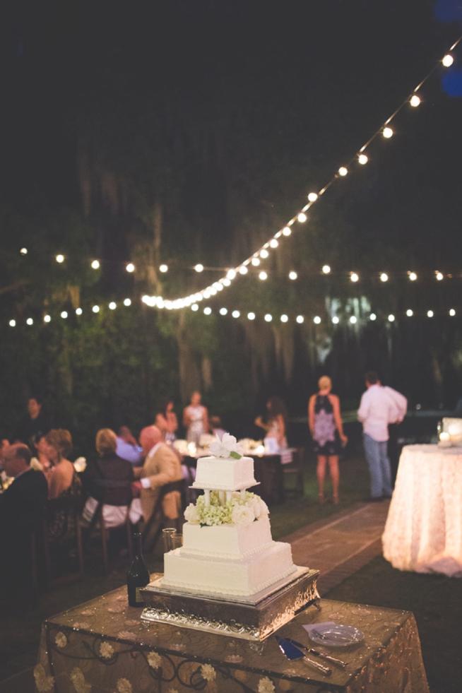Charleston Weddings_7197