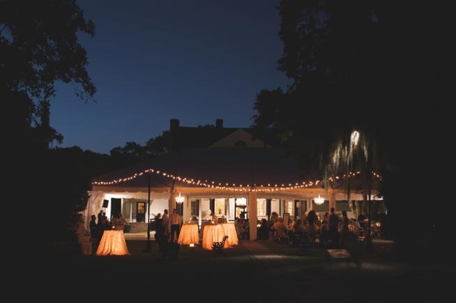 Charleston Weddings_7198