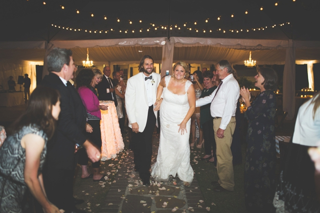 Charleston Weddings_7199