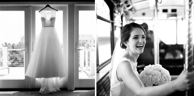 Charleston Weddings_7202