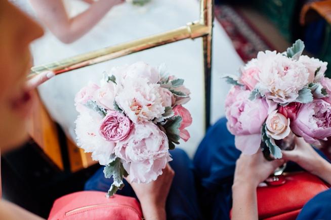 Charleston Weddings_7208