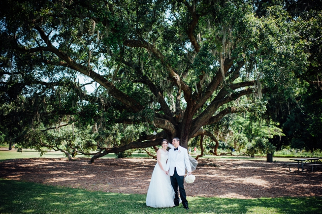 Charleston Weddings_7209