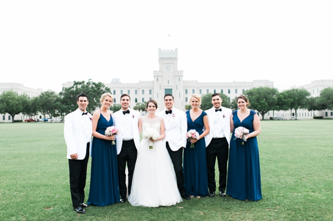 Charleston Weddings_7210