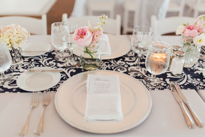 Charleston Weddings_7212