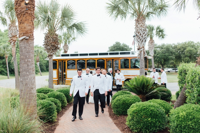 Charleston Weddings_7215