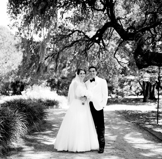 Charleston Weddings_7218