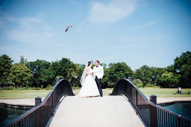 Charleston Weddings_7228