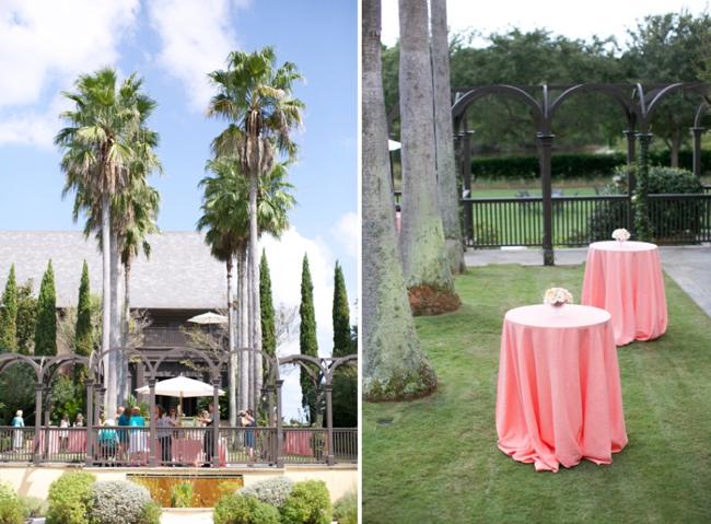 Charleston Weddings featured on The Wedding Row_1472.jpg