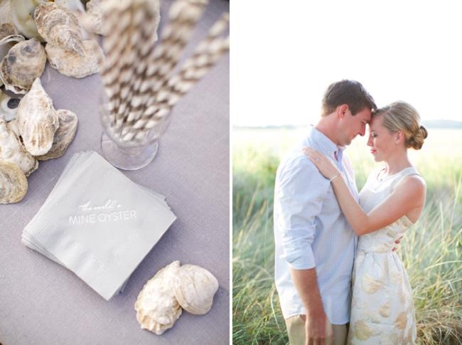 Charleston Weddings featured on The Wedding Row_1475.jpg