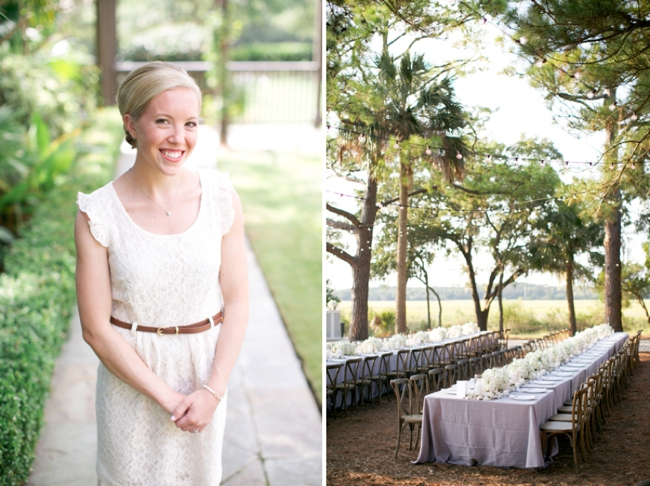Charleston Weddings featured on The Wedding Row_1477.jpg