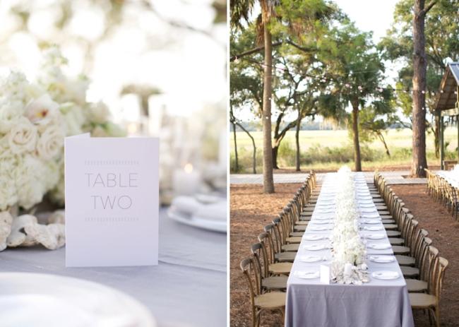 Charleston Weddings featured on The Wedding Row_1478.jpg