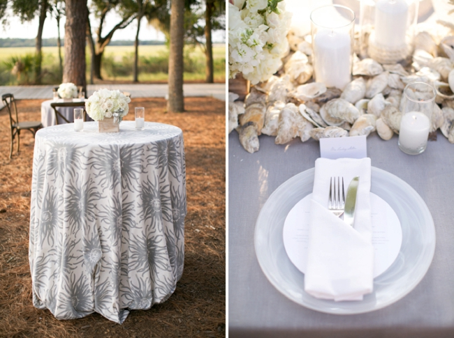 Charleston Weddings featured on The Wedding Row_1479.jpg