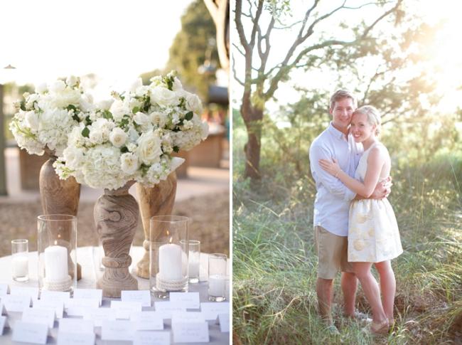 Charleston Weddings featured on The Wedding Row_1480.jpg