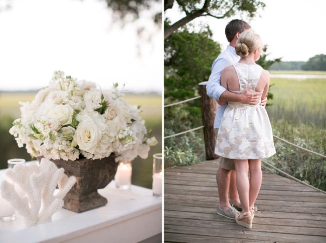 Charleston Weddings featured on The Wedding Row_1485.jpg