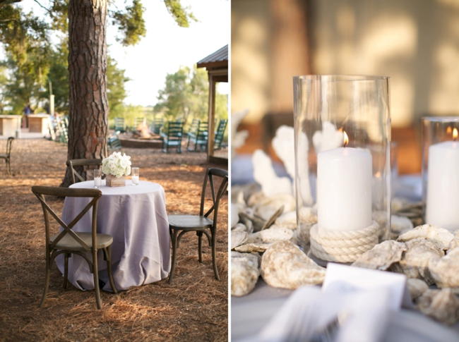 Charleston Weddings featured on The Wedding Row_1486.jpg