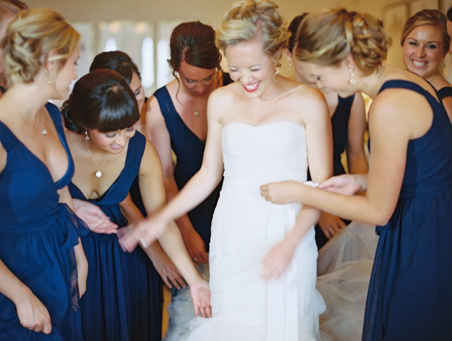 Charleston Weddings featured on The Wedding Row_1569.jpg