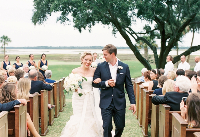 Charleston Weddings featured on The Wedding Row_1574.jpg