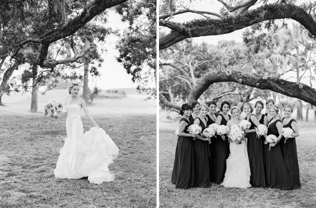 Charleston Weddings featured on The Wedding Row_1587.jpg