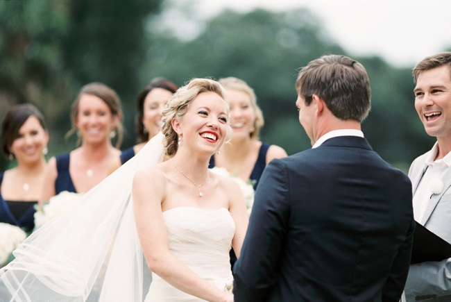 Charleston Weddings featured on The Wedding Row_1598.jpg