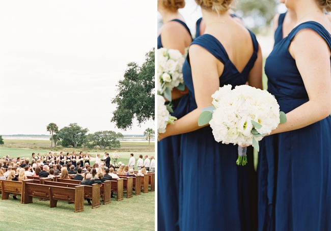 Charleston Weddings featured on The Wedding Row_1599.jpg