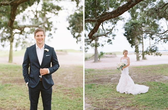 Charleston Weddings featured on The Wedding Row_1600.jpg