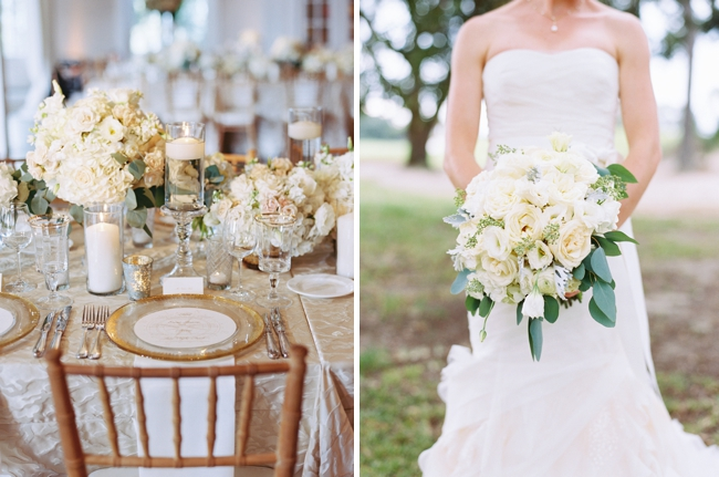 Charleston Weddings featured on The Wedding Row_1602.jpg