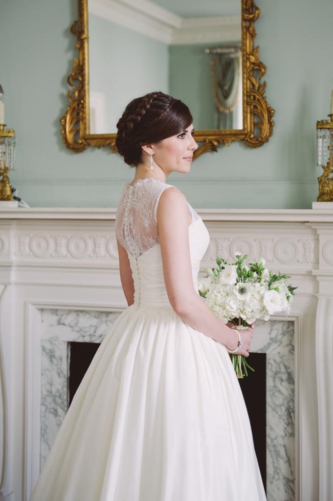Charleston Weddings_7317