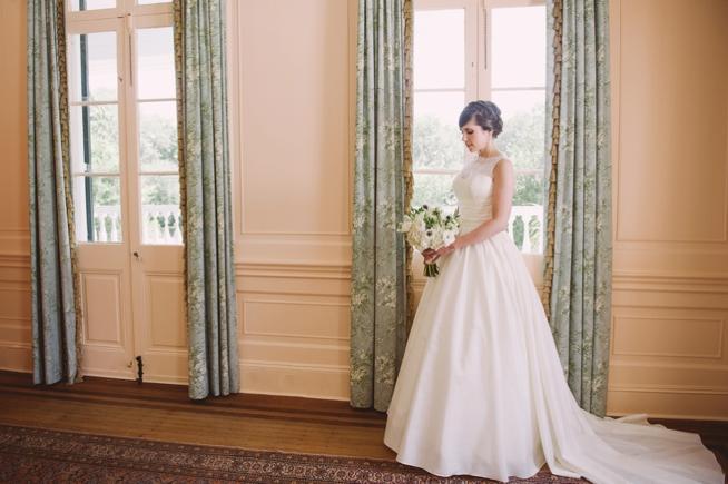 Charleston Weddings_7318