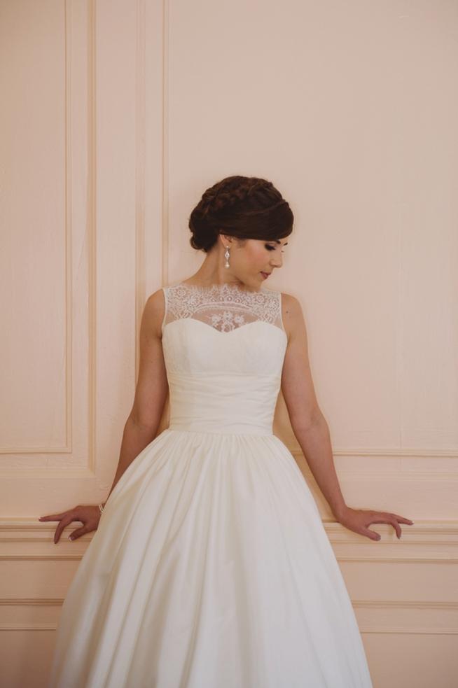 Charleston Weddings_7319
