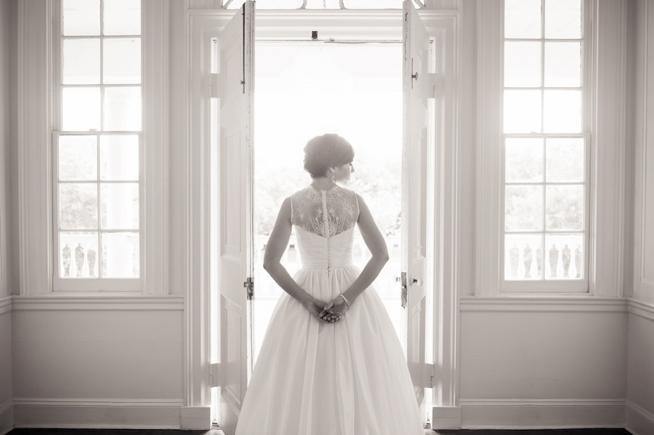 Charleston Weddings_7320
